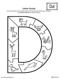 1000+ images about Alphabet Worksheets on Pinterest
