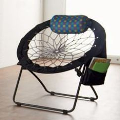 Bungee Office Chair Target Commode Shower 1000+ Ideas About On Pinterest | Bag Chairs, Girls Bedroom And Bean Chairs