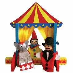 Circo Minus Alreadyclipart Carnival Circus Pinterest