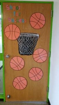 1000+ images about bulletin boards on Pinterest | Football ...