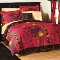 1000+ images about Bedding sets for me! on Pinterest ...