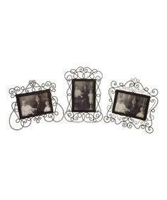 1000+ ideas about Wire Picture Frames on Pinterest