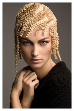 Lucas Bernardini's Haistyle Hairstyles Pinterest Bernardini