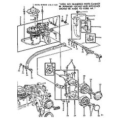 1000+ images about sewing machine kenmore on Pinterest