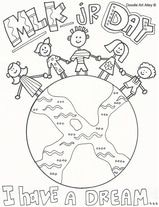 Classroom pack of 30 coloring pages all about VIRGINIA