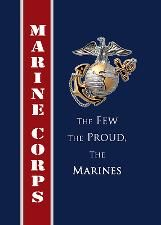 Us Marines Dress Blues Wallpaper