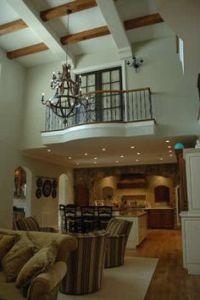 indoor balcony | home ideas | Pinterest | Indoor balcony ...