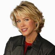 Deborah Norville Hair Google Search Hair Styles Pinterest