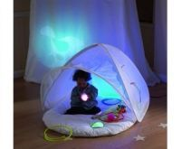 1000+ images about Sensory Spaces on Pinterest | Sensory ...