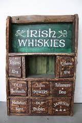 Oneil's Irish Pub Norwalk CT Decorative Wall And Map Of Ireland