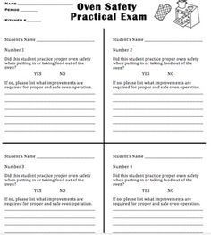 Label the muscles worksheet Go to httpwww
