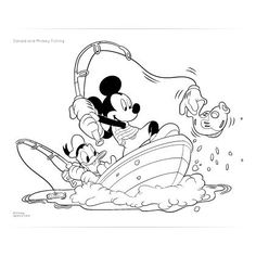 1000+ images about Mickey Mouse Clubhouse on Pinterest