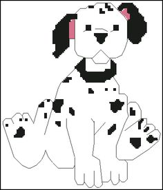 1000+ images about Animals in Cross Stitch Freebies on