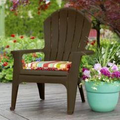 Adams Manufacturing Adirondack Chairs Country Song Rocking Chair | Roselawnlutheran