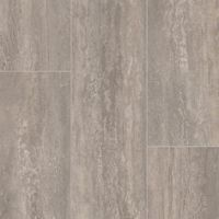 TrafficMASTER Travertine Plank 12 ft. Wide x Your Choice ...