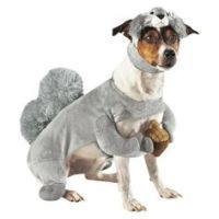 1000+ images about Dog Costumes on Pinterest | Dog ...