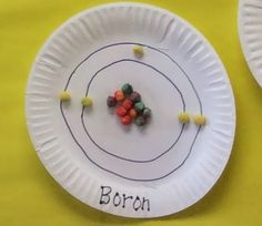 bohr diagram for boron 49cc mini chopper wiring manual 1000+ images about atom model ideas on pinterest | atoms, neon and models