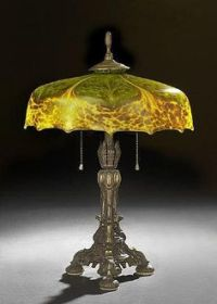 lustry,svcny,lampy on Pinterest | Antique Lamps, Crystal ...