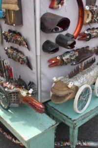 Susan Kline Designs... :) | Have a Seat! | Pinterest ...