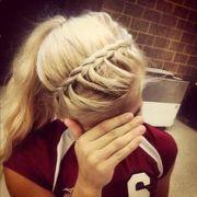 1000 sport hairstyles