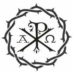 Schematic Symbol For Shield, Schematic, Free Engine Image