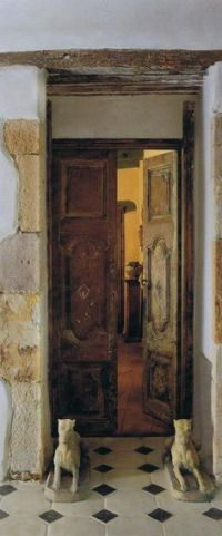 1000+ ideas about Old French Doors on Pinterest | French ...