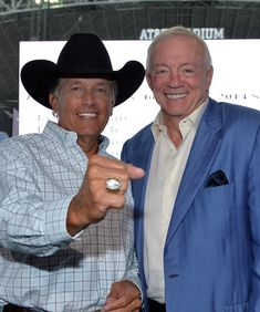1000 Images About George Strait On Pinterest George