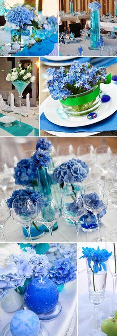 1000 images about Tischdeko on Pinterest  Hochzeit Deko