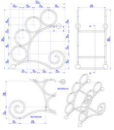 Finch bird house plans Print birdhouse plans for specific