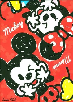 Cute Lovable Couple Wallpapers Minnie Mouse Iphone Wallpaper Background Iphone