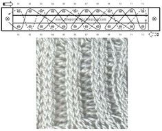 1000+ images about Looming Stitches & picture tutorials on