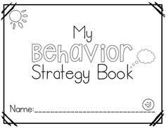 1st grade, Kindergarten Reading Worksheets: Poems: rhyming