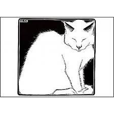 1000+ images about Artist: Escher & Tessellation on