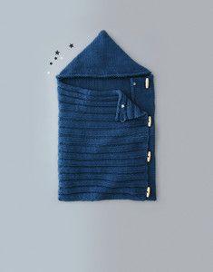 modeles patrons tricot layette modeles tricot bebe