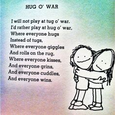 1000 images about childrens poems on Pinterest