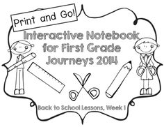 FREE A Butterfly Grows Journeys First Grade Unit 5 Lesson
