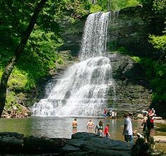 1000 Images About Fun Spots In Blacksburg On Pinterest