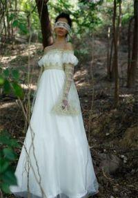 1000+ images about Wedding Fail on Pinterest | Cake wrecks ...
