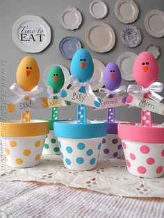 1000 Images About Ideas For Easter Sunday On Pinterest