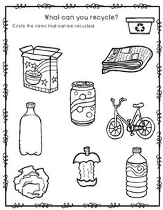 EngGr3T2-LIFESKILLS-Recycling-Aluminium Can Recycling