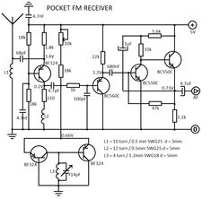 Circuit diagram, Electronics and Game on Pinterest