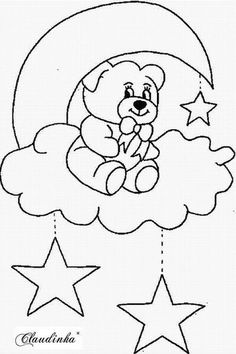 1000+ images about cats and dogs coloring pages on