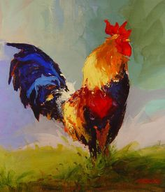 1000 images about Chickens Roosters on Pinterest
