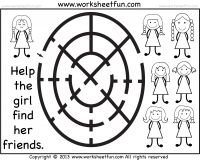 Skip Counting Worksheets. good for learning to quickly add