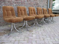 Retro Chairs on Pinterest  Retro Coffee Tables Freedom