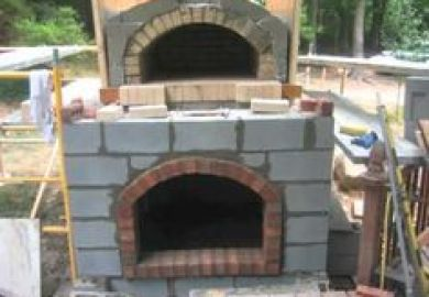 Pizza Oven 10 Discount Jamie Oliver S Wood Fired Ovens