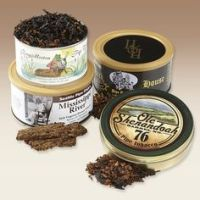 Smoking Pipes & Tobacco on Pinterest | Tobacco Pipes ...