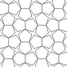Hexagons/Lucy B/English Paper Piecing on Pinterest