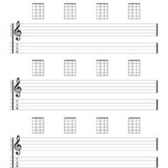 Blank Mandolin Fretboard Diagram Common Wiring Diagrams 1000+ Images About Music On Pinterest | Guitar Chords, And Chord Chart