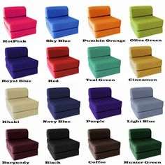 big joe roma lounge chair makeup desk your zone flip chair, multiple colors | see more ideas about flipping